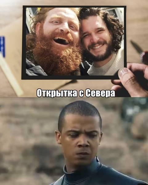 http://sh.uploads.ru/t/HEYaS.jpg