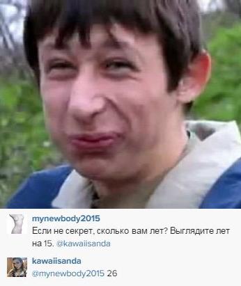 http://sh.uploads.ru/t/HJVQS.jpg