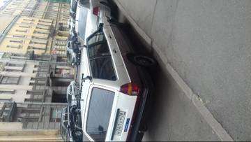 http://sh.uploads.ru/t/HKmac.jpg