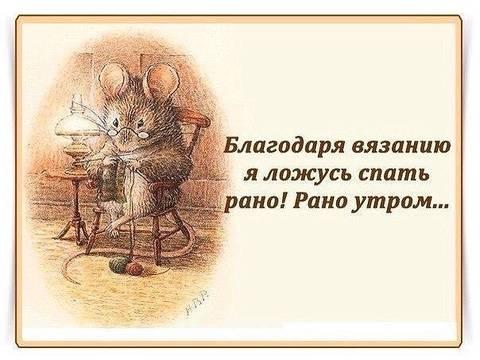 http://sh.uploads.ru/t/HMk5P.jpg