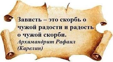 http://sh.uploads.ru/t/HNgmW.jpg