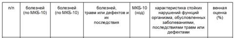 http://sh.uploads.ru/t/HRWxT.png