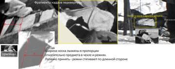 http://sh.uploads.ru/t/HW4D7.jpg