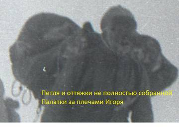 http://sh.uploads.ru/t/HYm0A.jpg