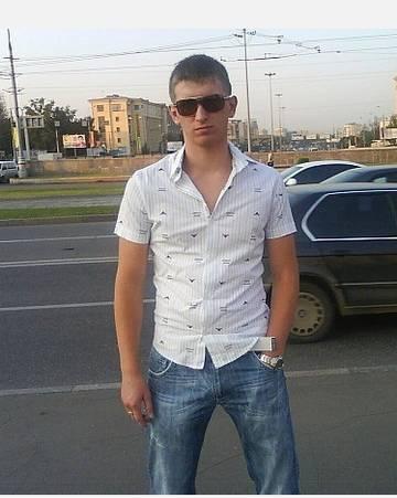http://sh.uploads.ru/t/Hbc5n.jpg