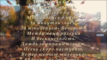 http://sh.uploads.ru/t/Hdvpm.jpg