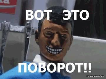 http://sh.uploads.ru/t/Hei0h.jpg