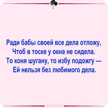 http://sh.uploads.ru/t/Hg0CA.jpg