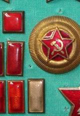 http://sh.uploads.ru/t/Hg1DG.jpg