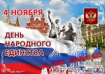 http://sh.uploads.ru/t/HgZdP.jpg