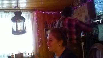 http://sh.uploads.ru/t/Hgoly.jpg