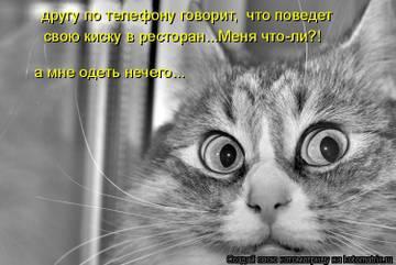 http://sh.uploads.ru/t/HiUAN.jpg