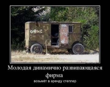 http://sh.uploads.ru/t/HkyB2.jpg