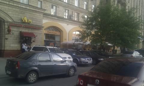 http://sh.uploads.ru/t/HmMg2.jpg