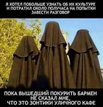 http://sh.uploads.ru/t/HtLoN.jpg