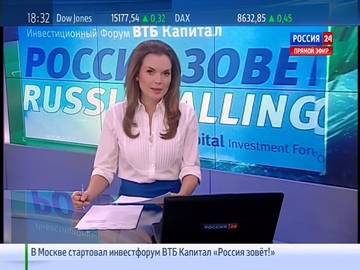 http://sh.uploads.ru/t/HuLKa.jpg