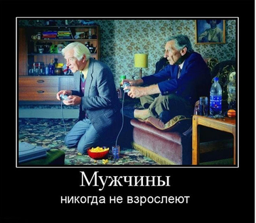 http://sh.uploads.ru/t/I3FPH.png