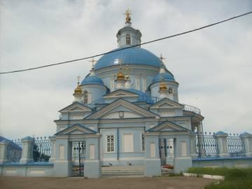 http://sh.uploads.ru/t/I4uAe.jpg