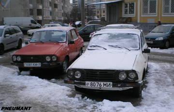 http://sh.uploads.ru/t/I7A4U.jpg