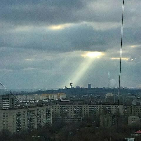 http://sh.uploads.ru/t/I7DMs.jpg