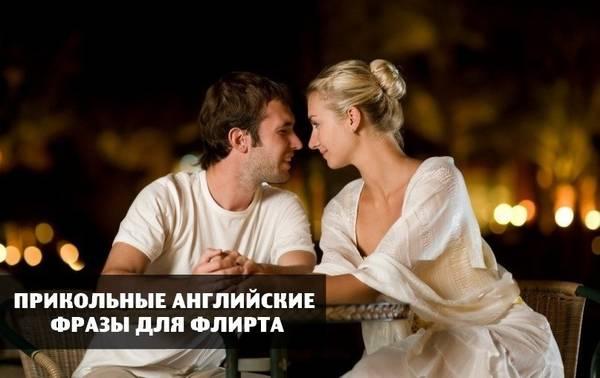 http://sh.uploads.ru/t/I9eMt.jpg