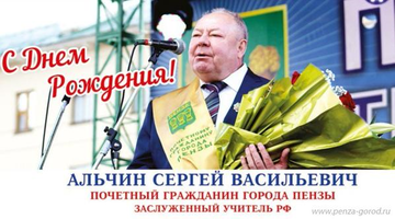 http://sh.uploads.ru/t/IBQ2s.png