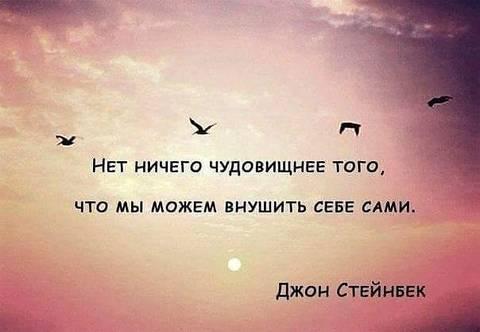 http://sh.uploads.ru/t/ILodz.jpg