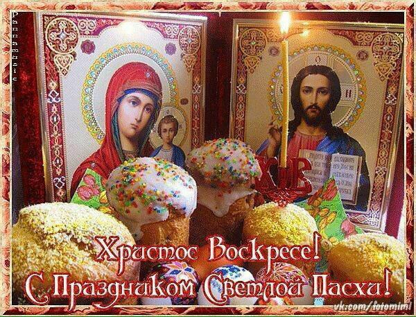 http://sh.uploads.ru/t/IMZlR.jpg
