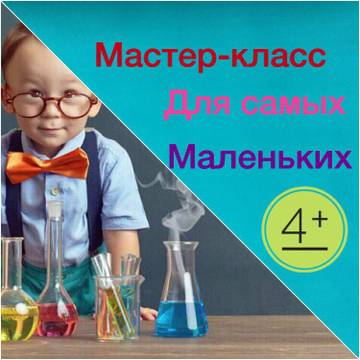 http://sh.uploads.ru/t/IOmvY.jpg