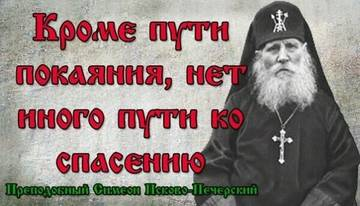 http://sh.uploads.ru/t/IT7dz.jpg