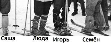 http://sh.uploads.ru/t/ITdux.jpg