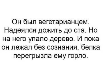 http://sh.uploads.ru/t/ITkdD.jpg