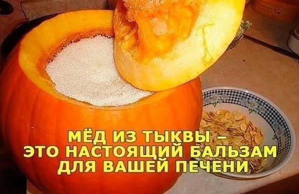 http://sh.uploads.ru/t/IWH6w.jpg