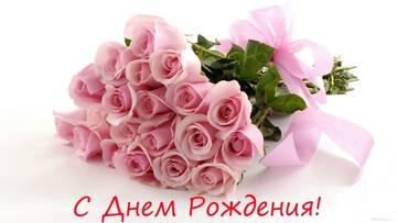 http://sh.uploads.ru/t/IcksU.jpg