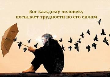 http://sh.uploads.ru/t/IdRe4.jpg