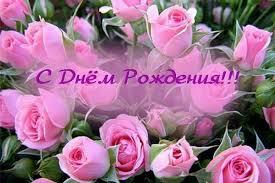 http://sh.uploads.ru/t/IdjUO.jpg