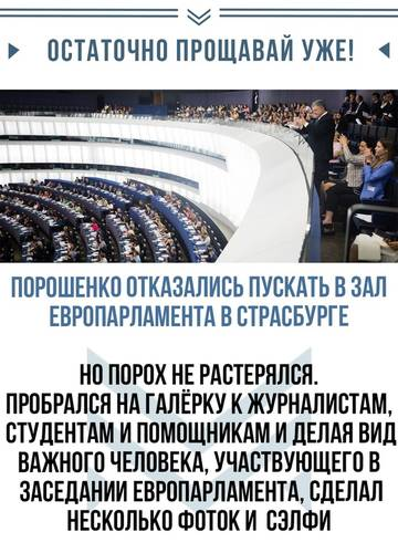 http://sh.uploads.ru/t/IdjyC.jpg