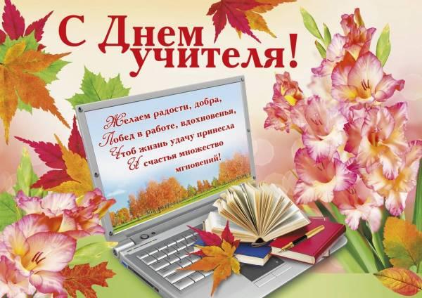 http://sh.uploads.ru/t/IeTDb.jpg