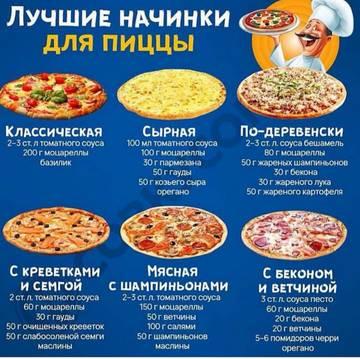 http://sh.uploads.ru/t/IecCs.jpg