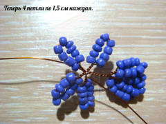 http://sh.uploads.ru/t/IkJLb.jpg