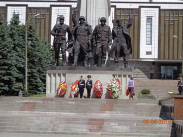 http://sh.uploads.ru/t/Il0ij.jpg