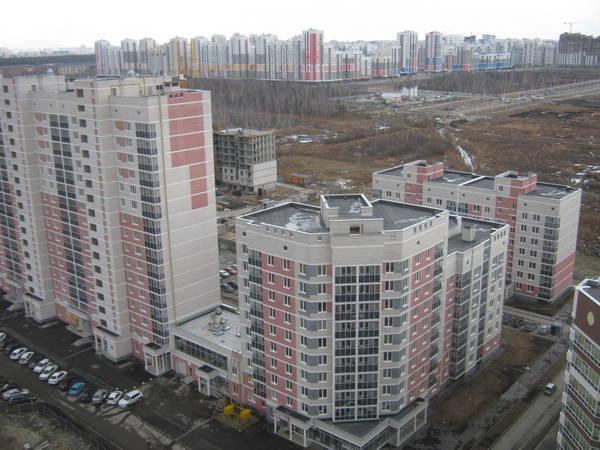 http://sh.uploads.ru/t/In1m0.jpg