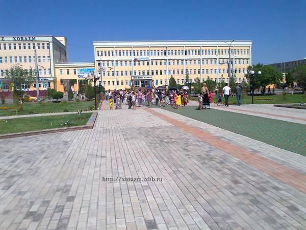 http://sh.uploads.ru/t/In4yY.jpg