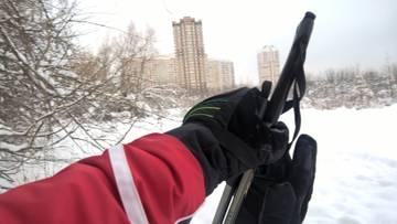 http://sh.uploads.ru/t/In5uj.jpg
