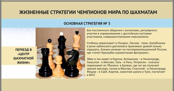 http://sh.uploads.ru/t/InXh9.jpg