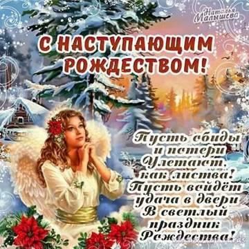 http://sh.uploads.ru/t/Ipl6v.jpg