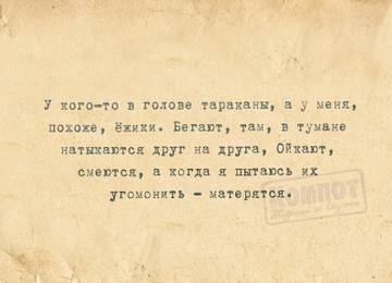 http://sh.uploads.ru/t/ItaNl.jpg