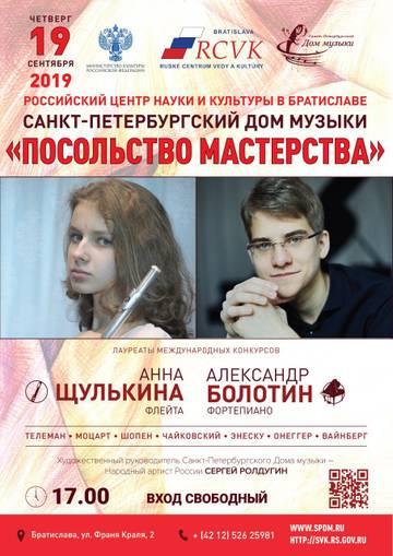 http://sh.uploads.ru/t/IyAbU.jpg