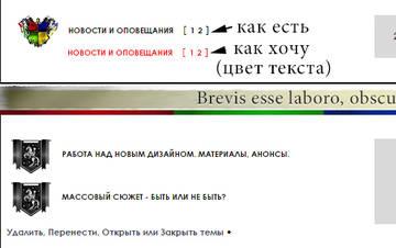 http://sh.uploads.ru/t/J4H0U.jpg