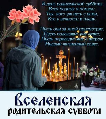 http://sh.uploads.ru/t/J5KwG.jpg